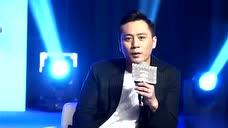 到底是谁在给《演员的诞生》加戏章子怡刘烨宋丹丹轮番上热搜
