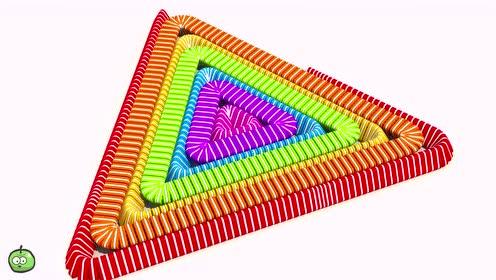 北师大版七年级数学下册第五章 三角形