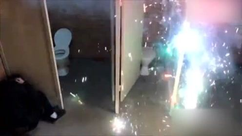 国外大神JALALS最新恶搞视频,那个阿拉伯人又回