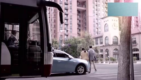 """""""让生命无悔""""国民交通安全系列公益宣传教育"""