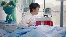 小伙姑娘双双被电,一觉醒来胸前电出了两个大瘤,吓坏小伙了!