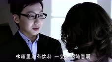 谎言背后:杰杰为了追梦瑶,真是下苦功夫,竟要展示厨艺!