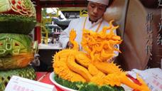 为什么米其林餐厅瞧不上中国菜?看完整个人都不好了