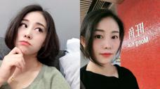 叶璇写信向小默先生前女友道歉:我的脑子坏掉了,希望你原谅自己
