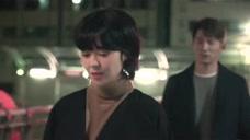 """中国台湾电视剧《我们与恶的距离》插曲""""路过人间""""-郁可唯"""