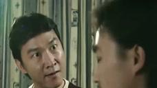 张世豪太强势,连杨吉光差点都被解雇,给豪哥打工不容易!