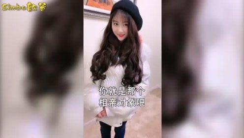 热门搞笑短视频合集02