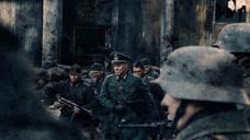 罗马尼亚第3集团军有自己的参谋部,为何希特勒还要在配一个?