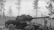 苏德战争中,德国花费如此多的时间和兵力围困列宁格勒,是否值得