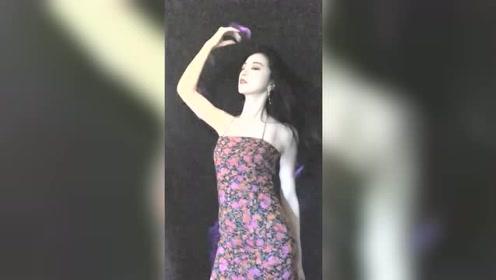 网红热舞:应该不难看出,我在竭尽全力的装可爱,没办法是我太可爱了!