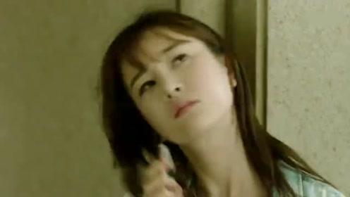 影视:美女外国外跟皮皮虾劈腿,要与国内男友悔婚,解除婚约