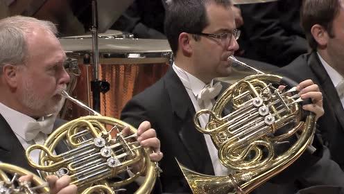 玛塔·阿格里奇重返柏林爱乐乐团