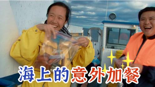 请腾出肚子,一大波三文鱼来袭