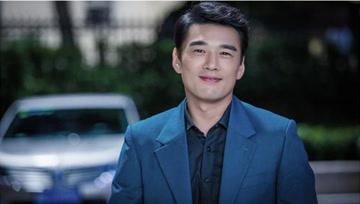 总裁专业户王耀庆太宝藏了,完全没有偶像包袱,只有你想不到没有他做不到!