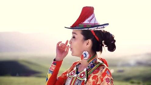 一首《爱在肃南》,悠扬入耳的歌声,经典的民族歌谣,让你沉醉歌的海洋
