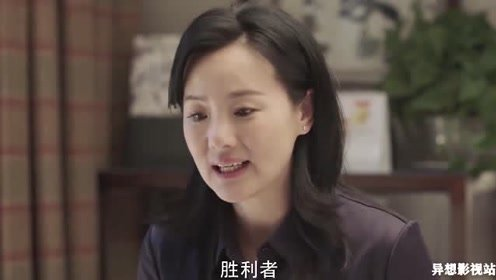 小欢喜:胜利体验杨杨生活,儿子开心,胜利给杨杨拿秋裤却闹笑话