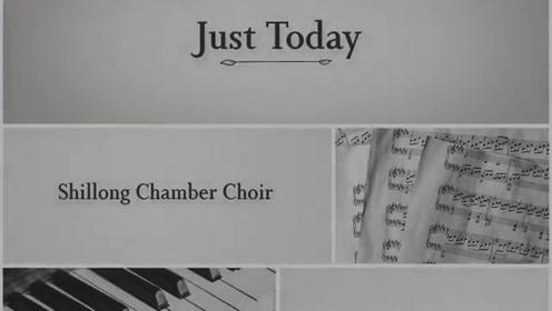 音乐无界:西隆室内合唱团