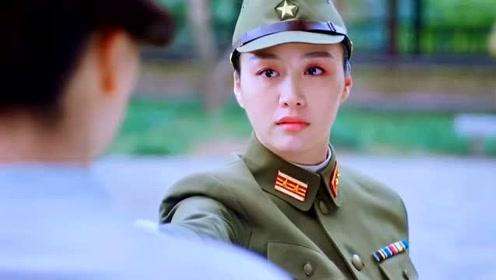 日本女人看不起中国功夫,结果被中国美女打得