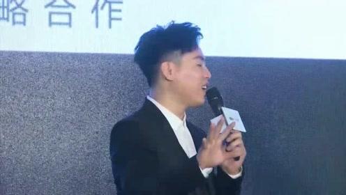 胡彦斌方发维权声明 主张侵权者篡改恶搞演唱视频