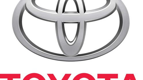丰田一共有多少种车标?认识不到五种,别说你是老司机。