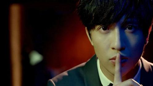 薛之谦新歌《耗尽》上线啦,是你期待的薛式情歌嘛?