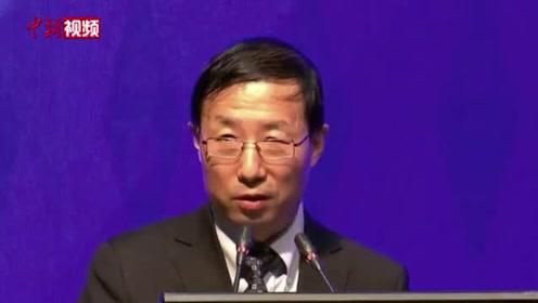 工信部副部长:芯片行业出现盲目投资和烂尾项目