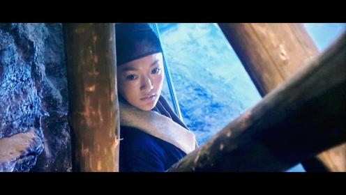 #份的自拍龙门飞甲(15)#电影片裁剪短视频#20