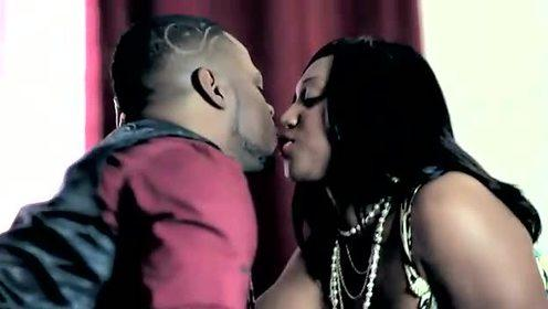 Speaking In Tongues [Yo PR com Submitted]