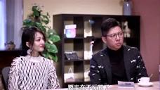 张韶涵说张绍刚不配?吐槽羽泉坚持多久取决于羽凡坚持多久
