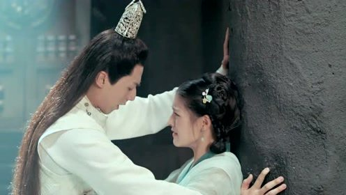 Highlight EP13 Ver.2 | The Legend of Jinyan