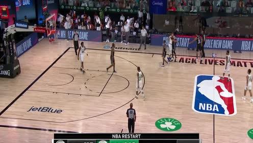 【前瞻】国王vs篮网 篮网欲取胜锁定季后赛席位