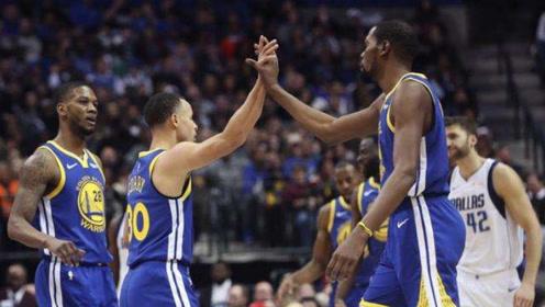 搭档多年才能有的默契 盘点NBA赛场上那些神仙连线