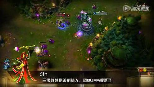 【小苍出品www.huanggwonline.com皇冠网