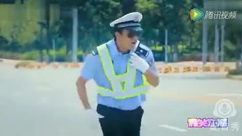 视频:搞笑苗族配音 坐不下啦!