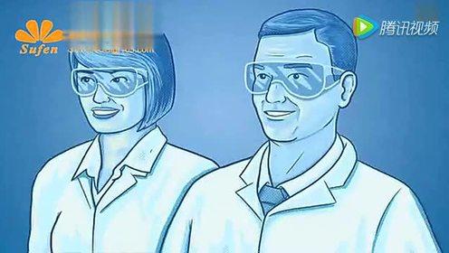 未来神奇的纳米科技对我们生活有怎样的影响