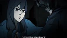 第0集 【02cut】男女两人冒险寻恶灵!