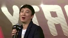 《战狼2》王思聪分了8亿,吴京拿的最多,最后一位只赚了盒饭钱