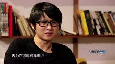 《乘风破浪》卖了10亿,韩寒下一部准备拍科幻片!