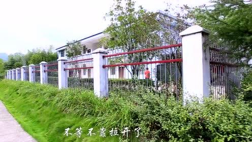 【大山中的家】光泽线路车间企业文化宣传片