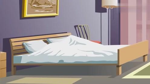 火柴人:日常生活 搞笑动画