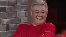 宋小宝真的太逗,把赵本山笑得快不行了!