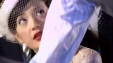情深深雨蒙蒙:依萍对书桓太绝情!霸气直言,我是白玫瑰不是依萍