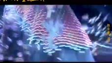 哪吒之魔童降世:红蓝cp,哪吒x敖丙 桃花诺