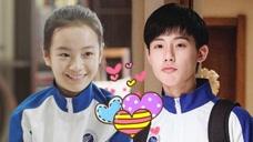 凡英cp篇:再见《小欢喜》,你好《南京爱情故事》!