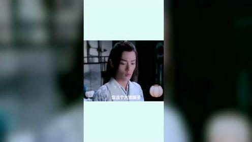 ��婀�����璇���绗�_QM