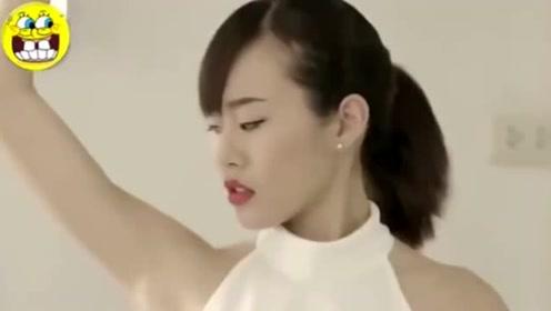 泰国的广告从没有让人失望,只有意想不到,搞