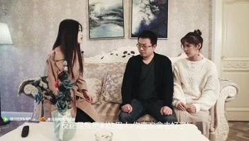 名门暖婚:即将结婚却被甩,她缠上他最怕的三叔