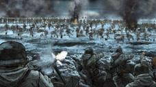 库尔斯克会战之后,苏德战场德军怎么做能一转颓势?