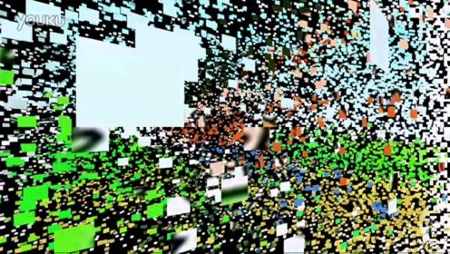 人教版一年级美术下册第1课 影子的游戏