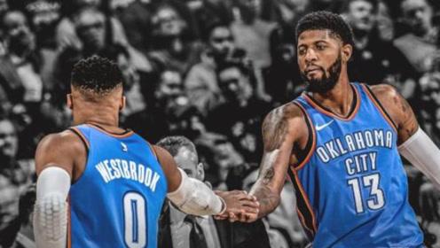 NBA最没担当巨星!具备做老大的资历实力,却频繁换队到处当小弟